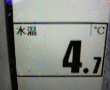 f0135385_192538.jpg