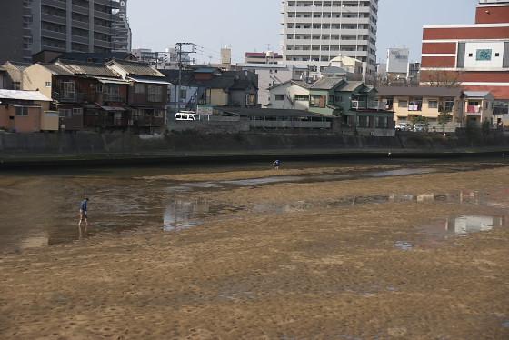 福岡出張記憶3_f0033205_7262848.jpg