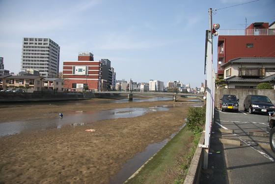 福岡出張記憶3_f0033205_7264889.jpg