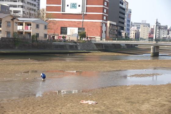 福岡出張記憶3_f0033205_7265798.jpg