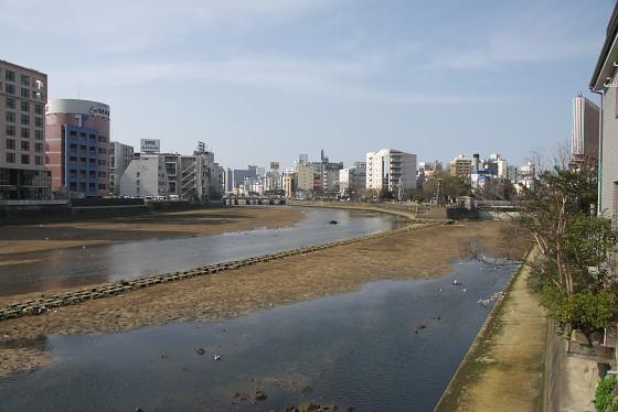 福岡出張記憶3_f0033205_7272416.jpg
