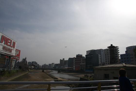 福岡出張記憶3_f0033205_728217.jpg