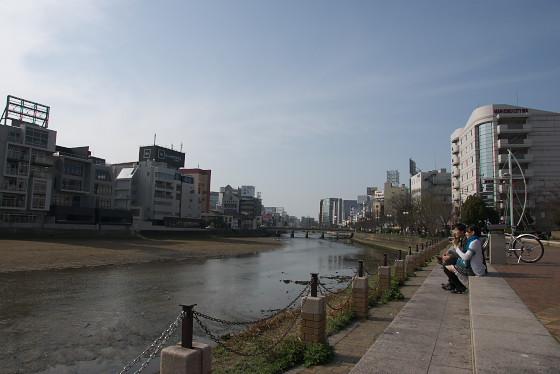 福岡出張記憶3_f0033205_7294384.jpg