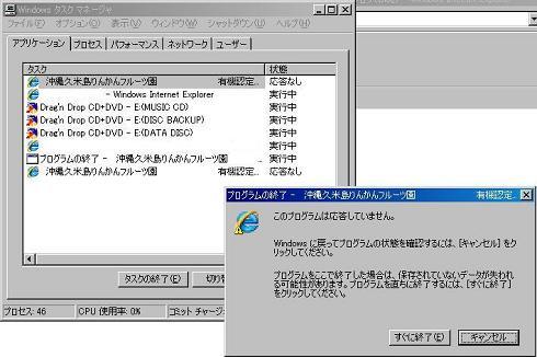 e0097212_13304058.jpg