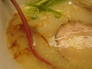 麺匠 喜楽々_c0025217_2092582.jpg