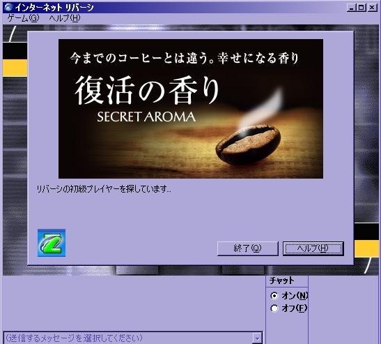 e0099017_10421360.jpg
