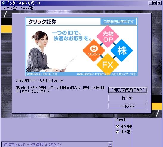 e0099017_11244972.jpg