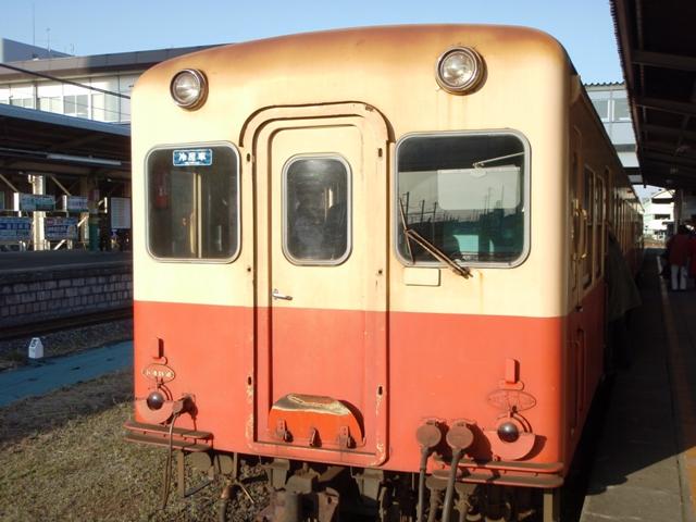 f0110018_1939536.jpg