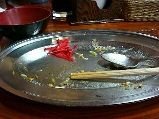 カニ、食べいこう~♪食い倒れ@北陸 2_d0133225_2136079.jpg