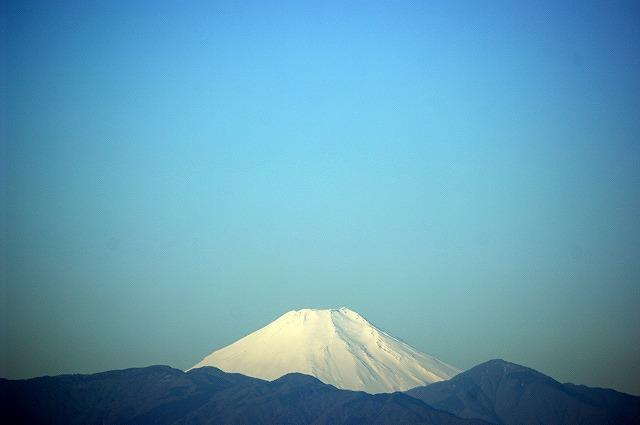 富士山_d0113340_2385394.jpg