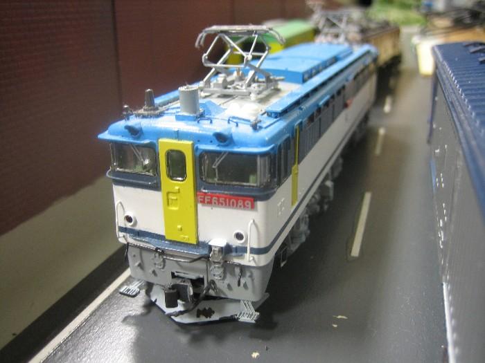 おもちゃのまち&高崎機関区_e0120143_2220289.jpg