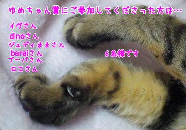 d0139352_144378.jpg