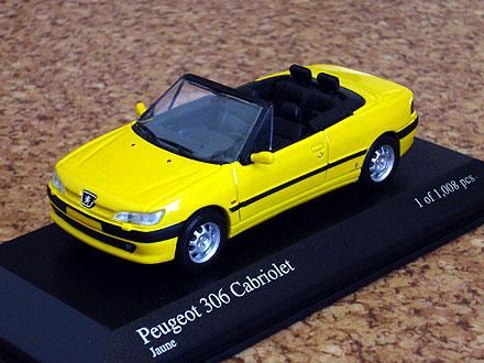 ca38badd83 最近買ったミニカー(2009.3) : 幌馬車2台の道楽日記