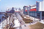 かって浪花は海運の街だった ~大阪・南港界隈の今・・~_b0102572_22571628.jpg