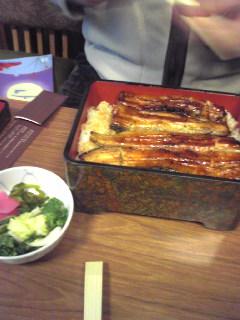 男と料理☆_e0138880_20133630.jpg