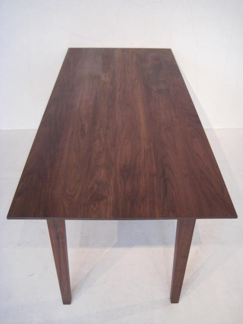 DINING TABLE_c0146581_17241134.jpg