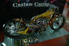 West Japan Custom Motorcycle Show 2009 _c0117500_18283260.jpg
