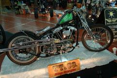 West Japan Custom Motorcycle Show 2009 _c0117500_18373830.jpg