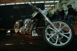 West Japan Custom Motorcycle Show 2009 _c0117500_18475367.jpg