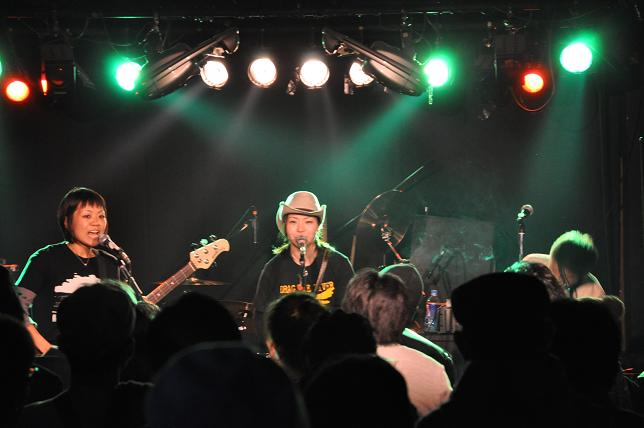 4T@名古屋3_d0136901_22434620.jpg