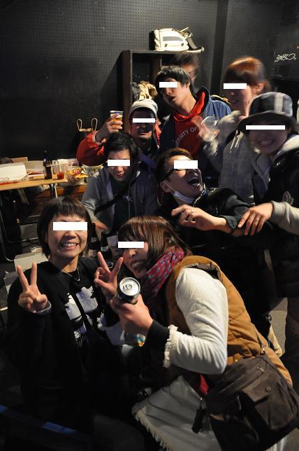 4T@名古屋4_d0136901_23164635.jpg