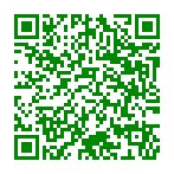 b0112525_1643012.jpg
