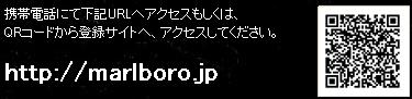 f0065126_2302735.jpg