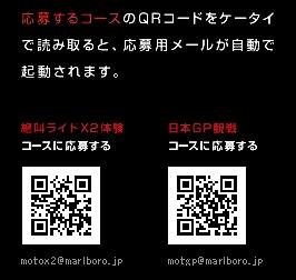 f0065126_2341124.jpg
