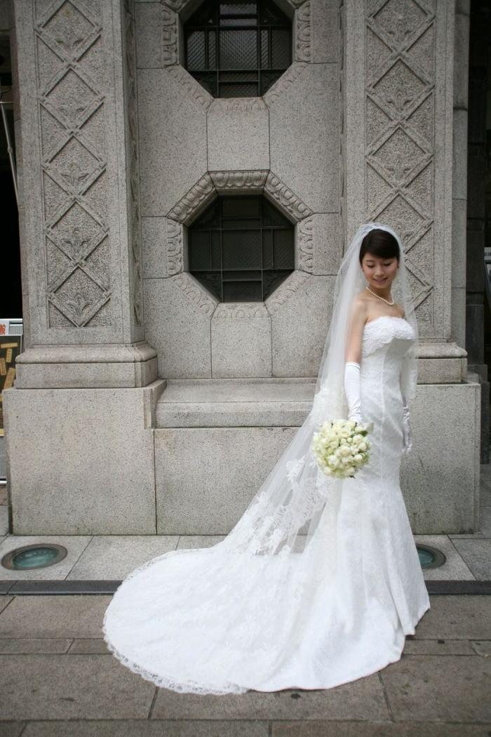 新郎新婦様からのメール アルテリーベ様の装花_a0042928_1940252.jpg