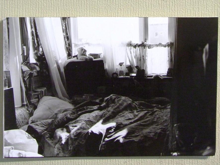 936) 資料館 「小樽商科大学・写真部 『三月展』」 終了・3月3日(火)~3月8日(日)_f0126829_18411445.jpg