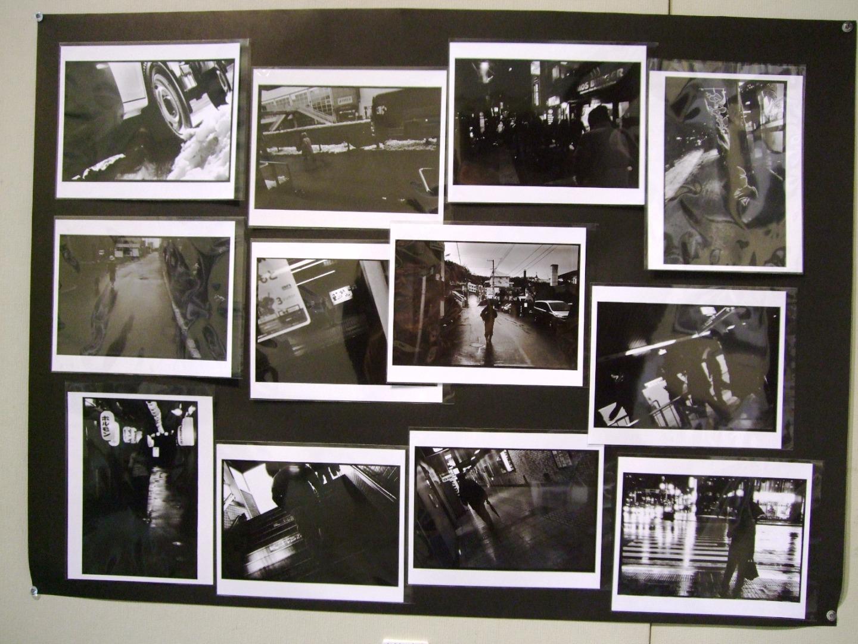 936) 資料館 「小樽商科大学・写真部 『三月展』」 終了・3月3日(火)~3月8日(日)_f0126829_2218529.jpg