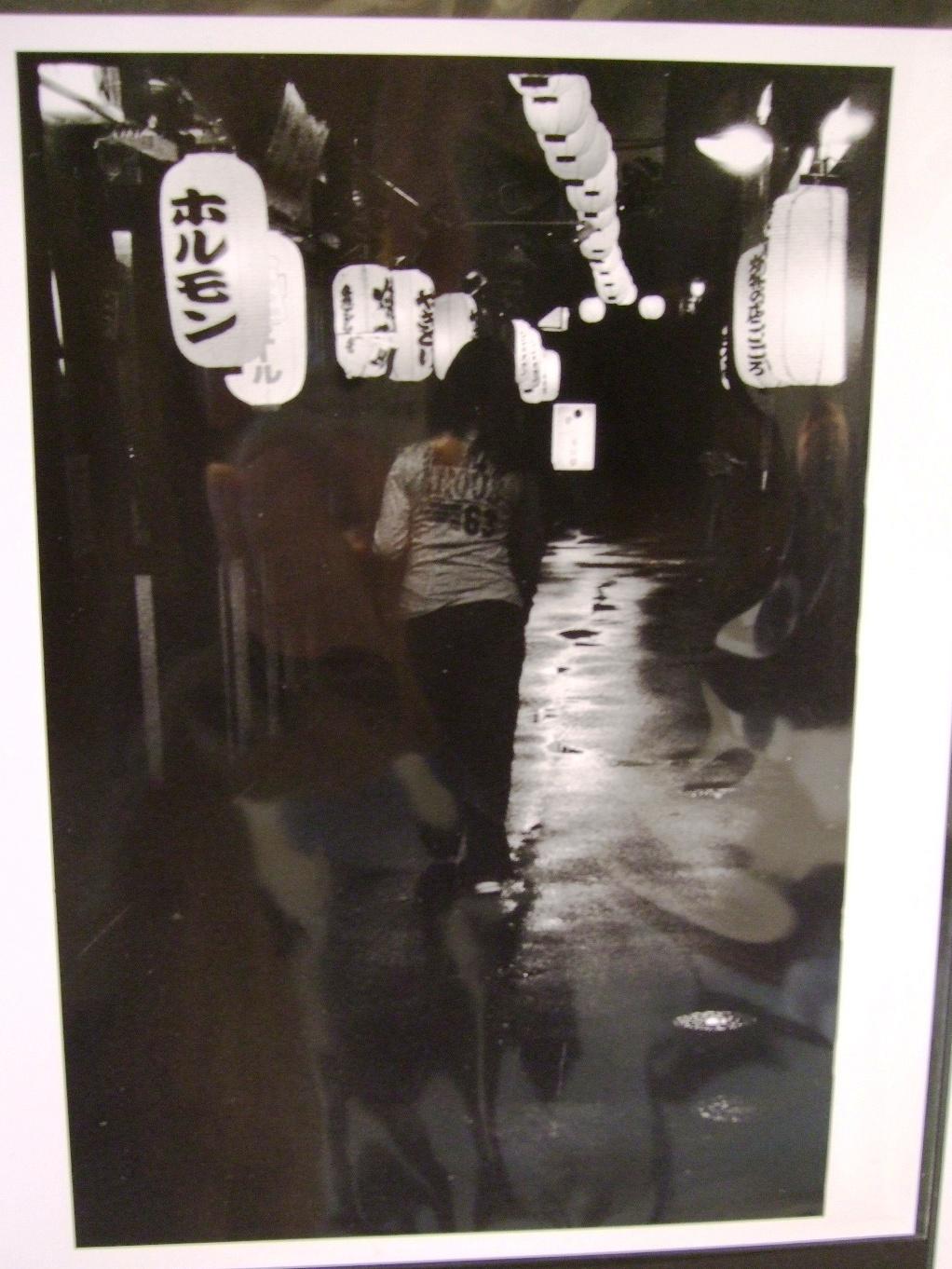 936) 資料館 「小樽商科大学・写真部 『三月展』」 終了・3月3日(火)~3月8日(日)_f0126829_2221813.jpg