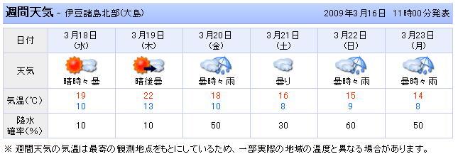 c0170945_16282138.jpg