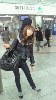 名古屋に来ました_b0071355_13435087.jpg