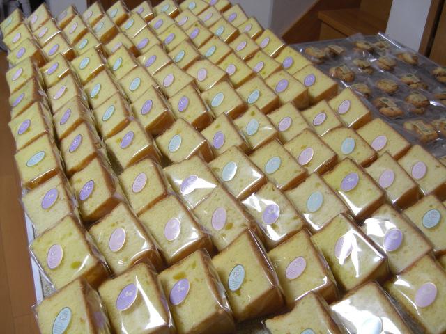 夏のおすすめムースケーキ&ストーリー⑯_c0169360_5414621.jpg