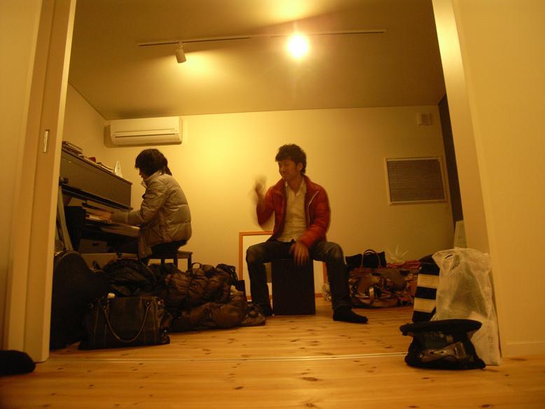 3月14日は、つくばMEMORIESでライブでした_c0199361_13543063.jpg