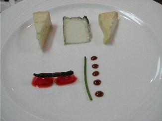 素敵なチーズ熟成士_f0007061_0193744.jpg