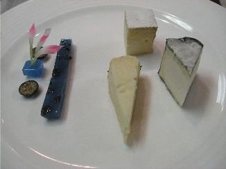 素敵なチーズ熟成士_f0007061_0203765.jpg