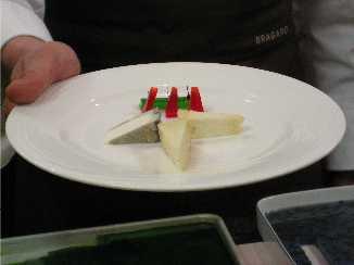 素敵なチーズ熟成士_f0007061_03742100.jpg