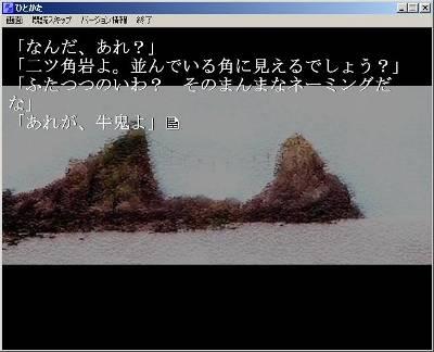 b0110969_16362362.jpg