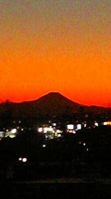 富士山_c0189469_1223223.jpg
