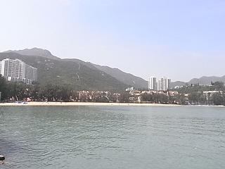 Discovery Bay  愉景湾_e0155771_0125947.jpg