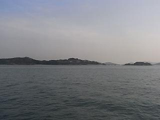 Discovery Bay  愉景湾_e0155771_0272238.jpg