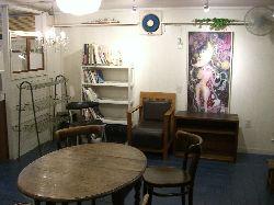 初めてのカフェ。_c0005672_2243955.jpg