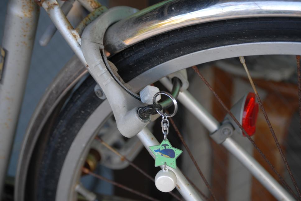 自転車泥棒_c0052876_920436.jpg