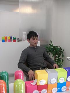 同窓会_f0172281_15164339.jpg