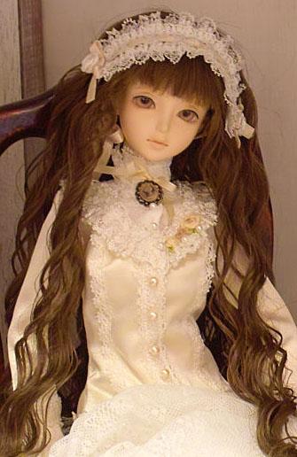 SOOM原宿店_f0163996_22525873.jpg