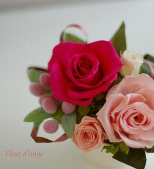 ◆春のオーダー◆_b0111306_2146920.jpg