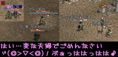 f0072010_425644.jpg