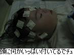 c0182012_21242384.jpg